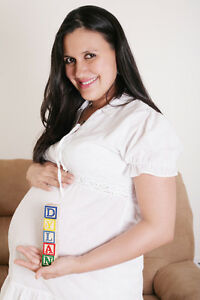 5 Things to Consider When Naming Your Baby