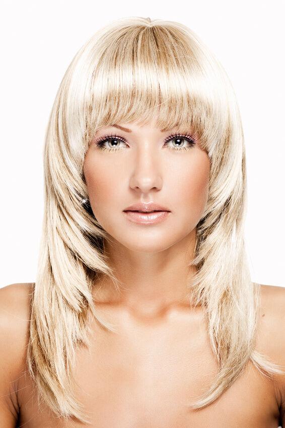 Real Hair vs. Synthetic Hair