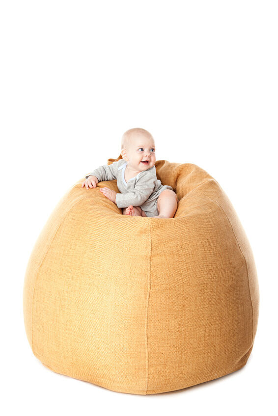 Bean Bags Chairs Are Available In Sizes Ranging From Small To Extra Large Childrens Bag Just The Right Size Encourage Sitting And