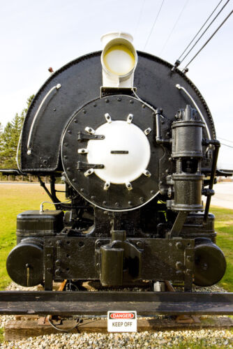 Was die Modelldampfmaschinen aus dem Haus Wilesco auszeichnet