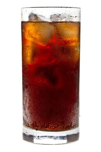 Cola & Co: gut zu wissen!