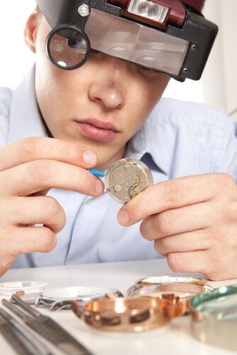 How to Restore Jewellery
