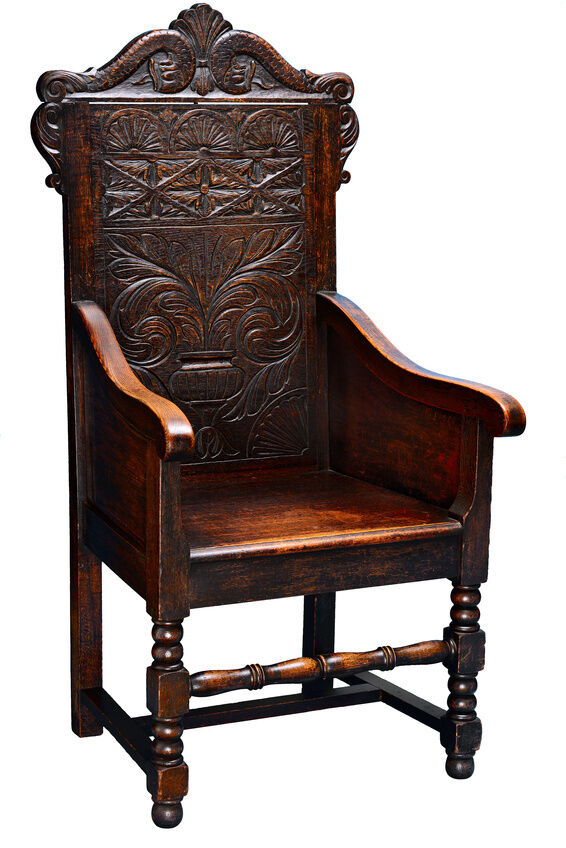 Antique Art Moderne Chairs Buying Guide