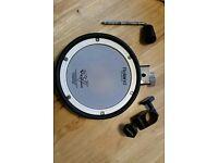 Roland Pdx-8 Drum Pad