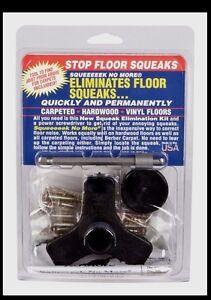 floor squeak   ebay