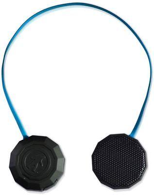 Outdoor Tech Adaptar - con Cable Chips - Universal Casco Audio /...