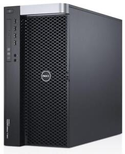 "32 Core Dell T7600 ,  HP Z820 , Lenovo D30 , 2 X Intel Xeon E5-2600 Series ,500Gb SSD ""HIGH END WORKSTATION"""