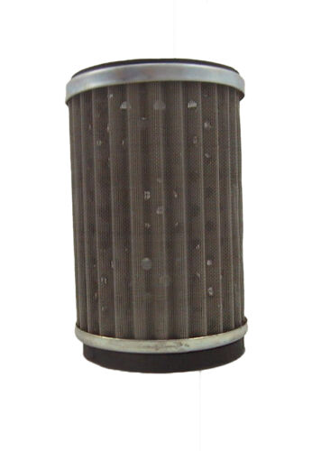 Massey Ferguson Hydraulic Pump Filter(Steel Screen)