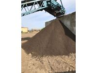 Quality Screened Top Soil ***FREE*** Local delivery