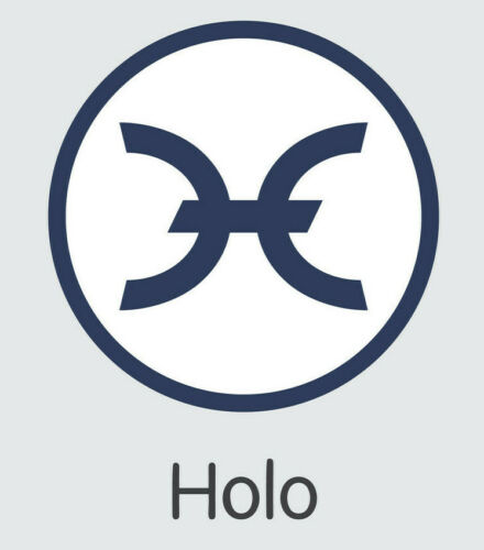 Holo Mining Contract 4 Hours. Diversify Your Holdings.  5000 HOT Guaranteed