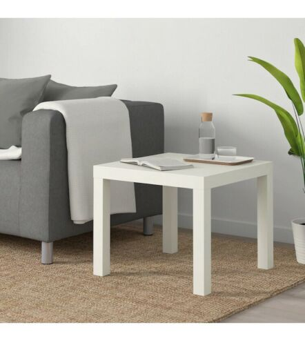 Ikea Nockeby Sofa Bezug 302 838 18 Neu Ovp Couch