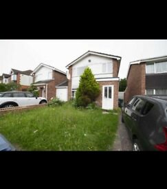 Property for rent *cheylesmore*