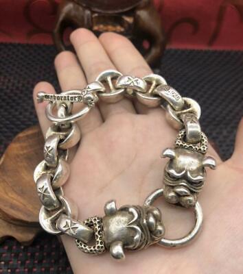 jewellery Best AAA quality multistone bracelet 925 sterling silver bracelet fancy  shape bracelet stone bracelet silver bracelet