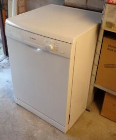 Siemens Iq700 Dishwasher In Chester Cheshire Gumtree