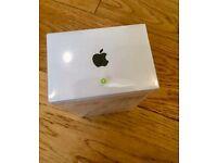 Apple iPhone 7 32GB Black (Latest Version)- **BOX UNOPENED FACTORY SEALED**