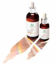 Coreana Ample:n VC Shot Ampoule Radiant Effect Whitening Visible Vitamin C