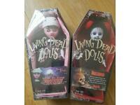 Living Dead Dolls