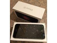 iPhone 5SE, 64GB (Unlocked)