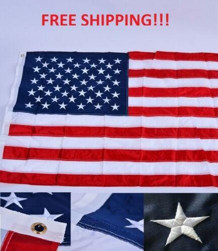 American Flag USA   3