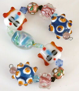 VG-Design-lampwork-Crystal-and-glass-beads