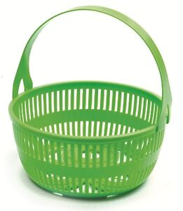 Norpro-648-Canning-Rack-Basket-With-Removable-Handle