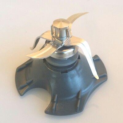 Komplet Heizung für Vorwerk Thermomix  TM3300 TM 3300