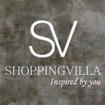 shoppingvillaoz