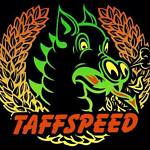TAFFSPEED SCOOTER PARTS