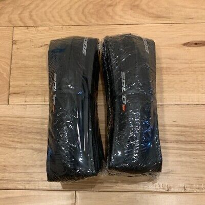 Continental GP5000TL 700x25 Free Next Day P/&P PAIR Not OEM Road TUBELESS