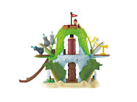 Disney Jake & The Neverland Pirates Hideout