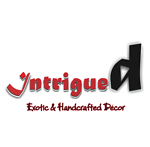 intriguedecor