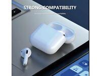 TWS Pro 5 Wirelss Earbuds - Smart touch