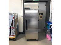 FOSTER XTRA XR600L: 600Ltr Gastronorm Freezer - Heavy Duty / Low Energy