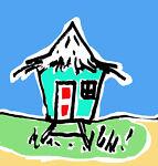 Picker Hut