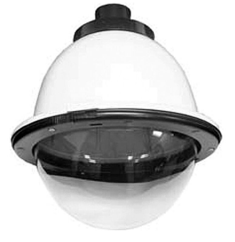 Toshiba JK-PHO Outdoor Pendant Housing - with Clear Lens