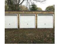 Vehicle storage, garage, workshop wanted