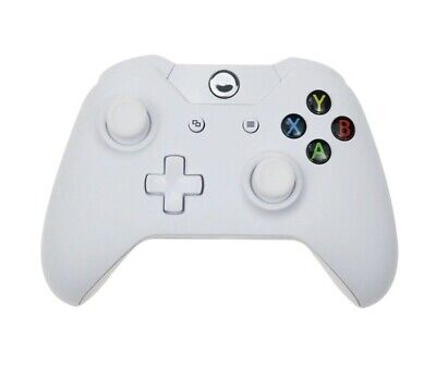 [NEW AND SEALED] Wireless Controller for Xbox One Console