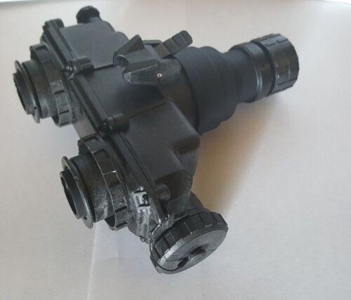 PVS-7 Parts Kit (No Image Intensifier)