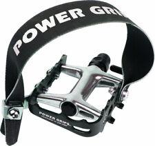 "Race Face Pedals Chester Composite Platform Mountain Bike Pedals 9//16/"",NEW BLACK"