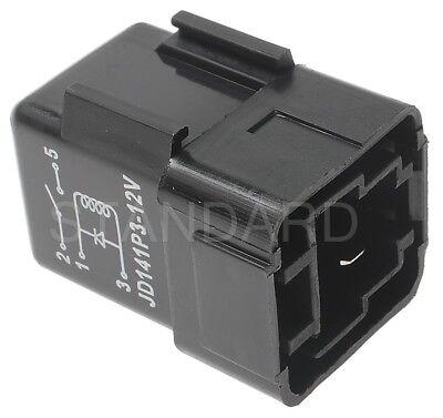 A/C Compressor Control Relay Standard RY-27