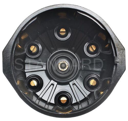 Distributor Cap Standard DR-433
