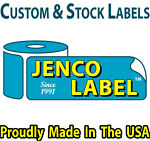 jenco-label