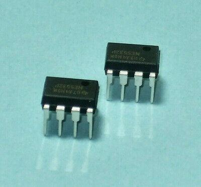 2pk - Ne5532 - Op Amp