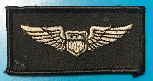 Memphis Tennessee Aviation Air Unit Helicopter Police Patch