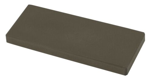 Dental Instrument Sharpening Stone