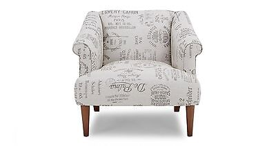View the furniture above, or browse our extensive range of products via the official DFS eBay Outlet!