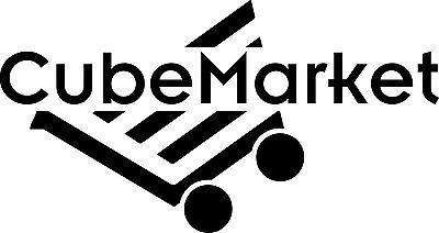 TheCubeMarket