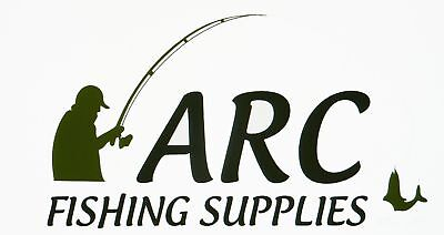 Arc-Fishing-Supplies