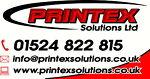 printexsolutionsltd