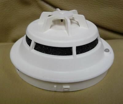 Siemens Hfp-11 Smoke Heat Detector Fire Alarm 500-033290 Addressable Tested